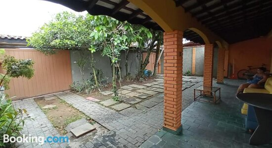 Jundu Suites Resimleri - Bertioga Fotoğrafları - Tripadvisor