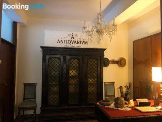 Pictures of Antiquarium Messina - Sicily Photos - Tripadvisor