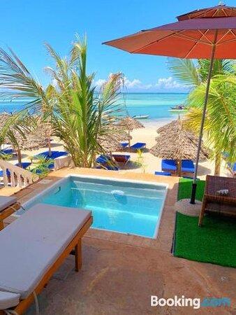 Fotografías de Lazy Beach Hotel - Fotos de Zanzíbar - Tripadvisor