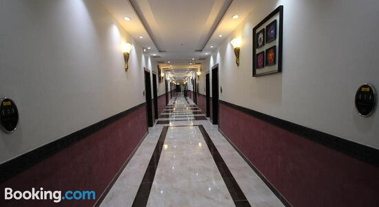 Fotografías de Alathriyah Hotel Suites - Fotos de Riyadh - Tripadvisor