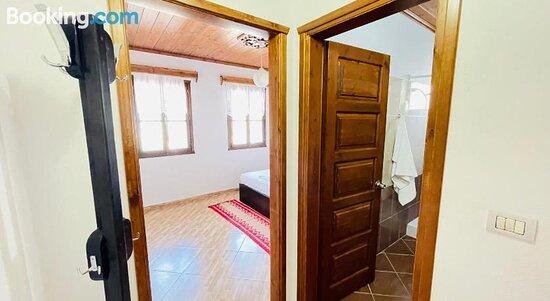 Εικόνες του Denis's Home – Φωτογραφίες από Gjirokaster - Tripadvisor