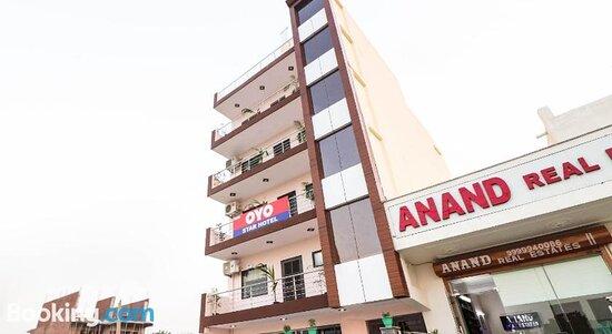 Photos de OYO 76230 Akash Guest House - Photos de Faridabad - Tripadvisor