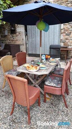 Pictures of Carpe Diem Bed and Breakfast - Beaulieu-sur-Dordogne Photos - Tripadvisor
