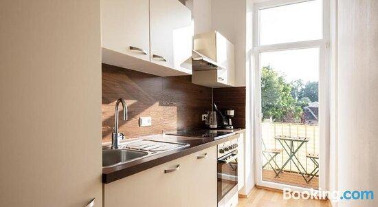 Εικόνες του City-Apartments Graz – Φωτογραφίες από Γκρατζ - Tripadvisor