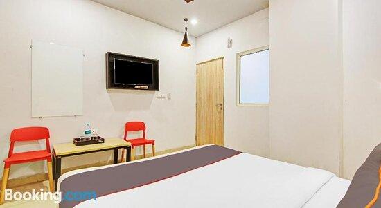 Fotografías de Collection O 80887 Hotel JPS - Fotos de Nueva Delhi - Tripadvisor