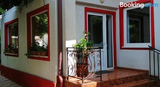 Tripadvisor - תמונות של Casa Boema - Eforie Nord תצלומים