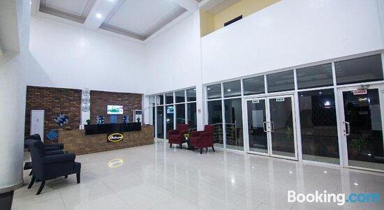 Εικόνες του Belmont Hotel – Φωτογραφίες από Αμπούζα - Tripadvisor