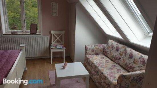 Room With A View Resimleri - Niva Fotoğrafları - Tripadvisor