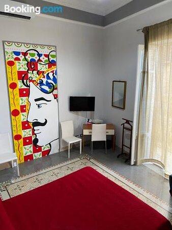 Bilder von Kalsa Home – Fotos von Sizilien - Tripadvisor