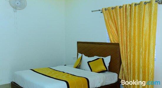 Ảnh về Coorg Maharaja Resorts & Spa - Ảnh về Kodagu (Coorg) - Tripadvisor