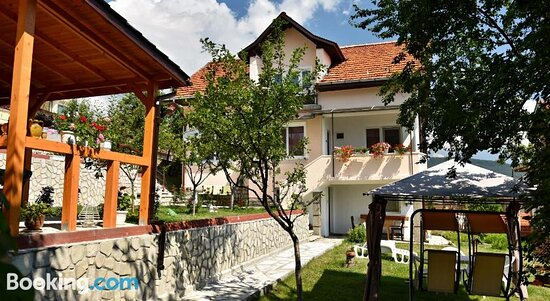 Tripadvisor - תמונות של Saint Maria Guest House - ולינגרד תצלומים