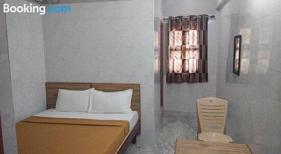 Tripadvisor - תמונות של Srt Residency - Sathuvachari תצלומים