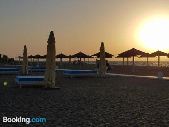 Pictures of Sardiniya - Berdyansk Photos - Tripadvisor