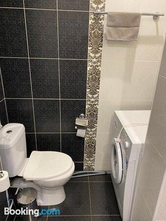 Pictures of Minihotel Apartment na Transportnoy Ulitse - Ulyanovsk Photos - Tripadvisor