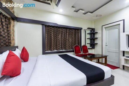 Fotos de Capital O 61205 Blue Diamond Hotel And Restaurant – Fotos do Chinsurah - Tripadvisor