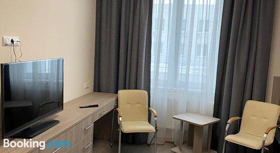 Photos de Phystech Hotel - Photos de Dolgoprudny - Tripadvisor