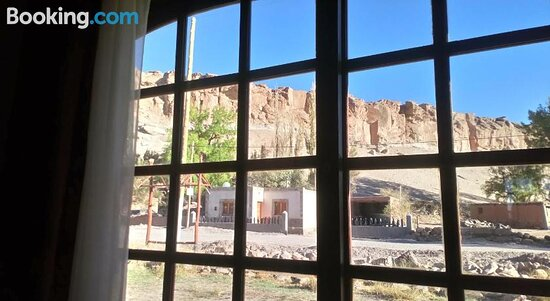 Gambar Samay Wasi - Antofagasta de la Sierra Foto - Tripadvisor