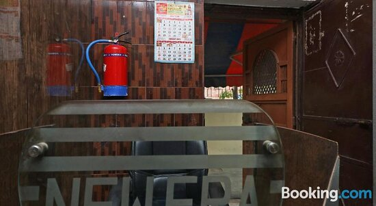 Tripadvisor - תמונות של SPOT ON 43881 New Era Guest House - Narela תצלומים