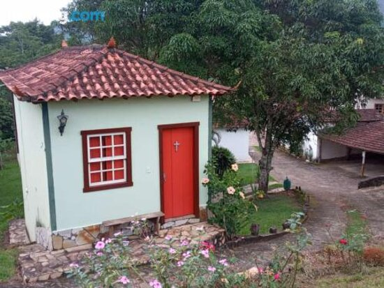 Pictures of Pouso Jequitiba - Tiradentes Photos - Tripadvisor