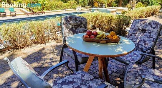 Ảnh về Casa Serena Villa Guest House - Ảnh về Somerset West - Tripadvisor
