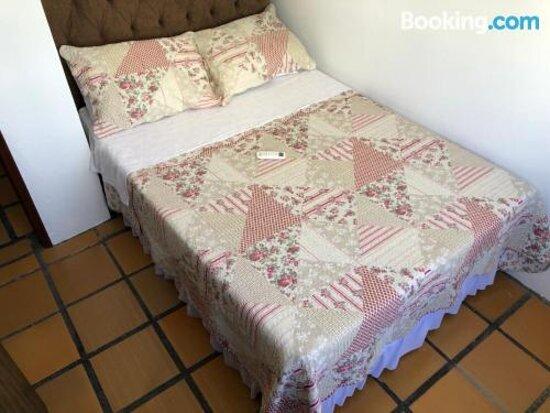 Pictures of Residencial De Aluguel - Bombinhas Photos - Tripadvisor
