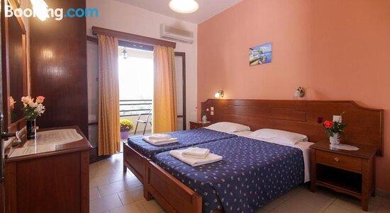 Ảnh về Villa Iona - Ảnh về Corfu - Tripadvisor