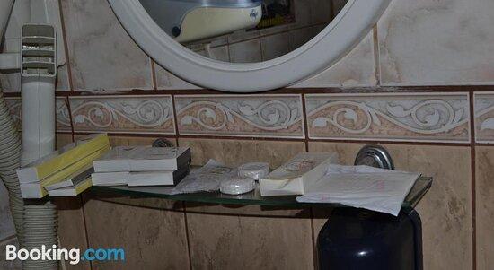 Tripadvisor - תמונות של Hotel Geltona - Lieporiai תצלומים