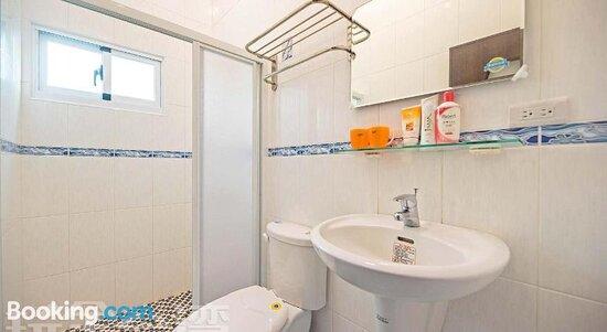Photos de Penghu Color FIsh Homestay - Photos de Huxi - Tripadvisor