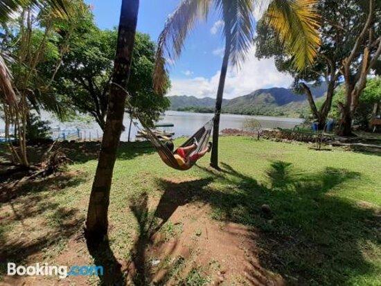Pictures of Arrecife Xtrem - Prado Photos - Tripadvisor