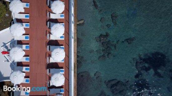 Furano Bahari 的照片 - 阿格羅波利照片 - Tripadvisor