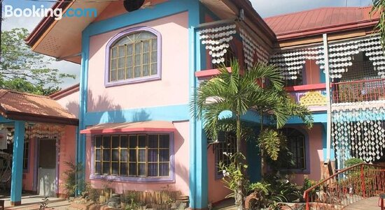 Εικόνες του OYO 639 Colors Mansion – Φωτογραφίες από Παλαουάν - Tripadvisor