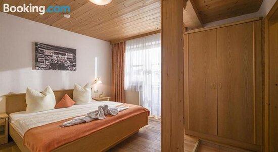 Ảnh về Appartements Hinterlechnerhof - Ảnh về Westendorf - Tripadvisor