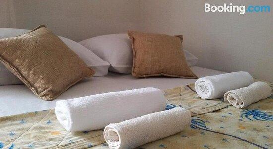 Pictures of Apartmani Ivana - Lepetane Photos - Tripadvisor