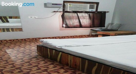 Gambar OYO 81022 Hotel Silent - Patiala Foto - Tripadvisor