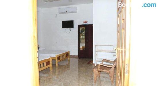 getlstd_property_photo - Ảnh về Nilaveli Star View Hotel - Tripadvisor