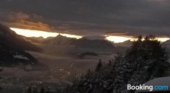 Foto's van Klotzhof – foto's Seefeld in Tirol - Tripadvisor