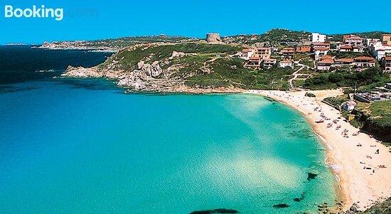 Smart Suite & Apartments Resimleri - Sardinya Fotoğrafları - Tripadvisor