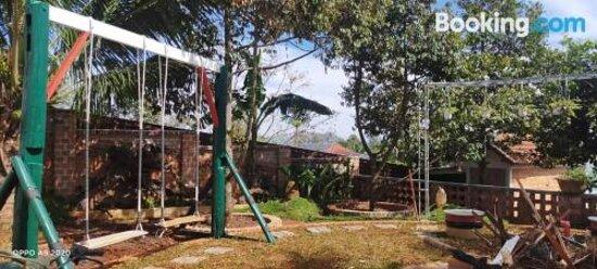 Pictures of Homestay Phuong My - Pleiku Photos - Tripadvisor