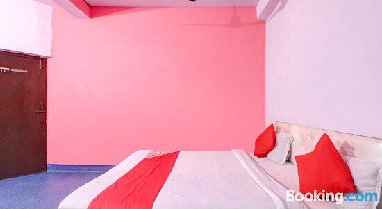 Pictures of OYO 73553 Hotel Blue Star - New Delhi Photos - Tripadvisor