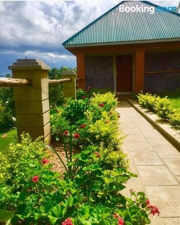 Pictures of Stonecape Resort - Iringa Photos - Tripadvisor