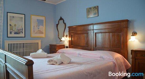 Pictures of Affittacamere Porticciolo - Castelnuovo del Garda Photos - Tripadvisor