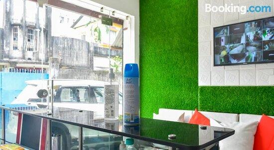 Tripadvisor - صور مميزة لـ OYO 47720 Prince Guest House - Siliguri صور فوتوغرافية
