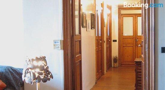 Pictures of B&B Camera Con Vista - Genoa Photos - Tripadvisor
