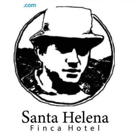 Fotos de Finca Hotel Santa Helena – Fotos do Santa Rosa de Cabal - Tripadvisor