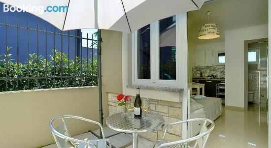 Fotografías de Diegos Apartments - Fotos de Pula - Tripadvisor