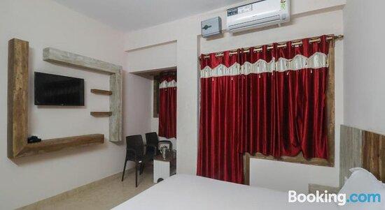 Fotos de SPOT ON 46890 Smile Holiday Inn – Fotos do Puri - Tripadvisor