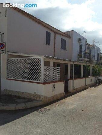 Pictures of Residence Tre Stelle - Sicily Photos - Tripadvisor