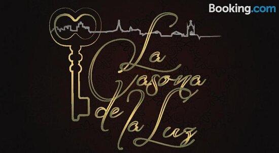 La Casona de la Luz 的照片 - Guadix照片 - Tripadvisor
