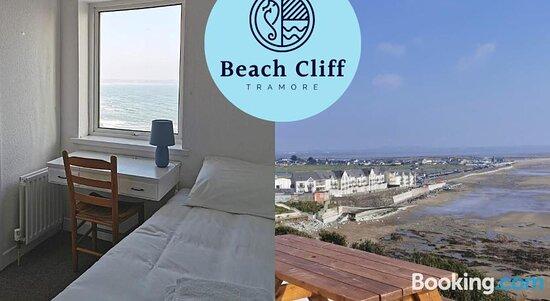 Tripadvisor - صور مميزة لـ Beach Cliff - Tramore صور فوتوغرافية