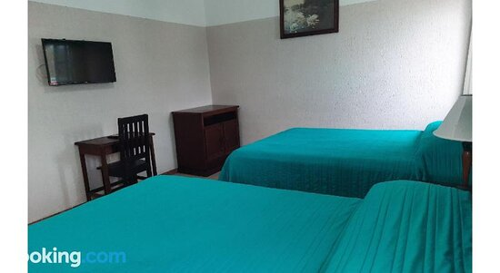 Hotel Real del Mar 的照片 - Ciudad Madero照片 - Tripadvisor